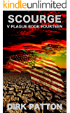 Scourge: V Plague Book 14