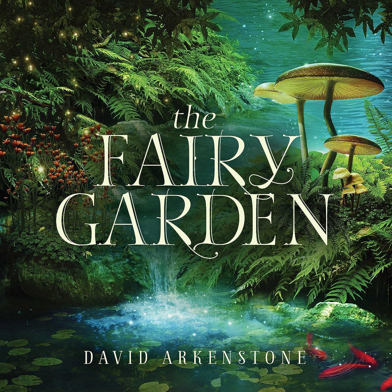 Amazon | Fairy Garden | David ...