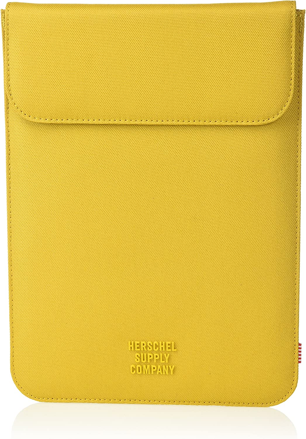 Herschel Spokane Sleeve for MacBook/iPad, Arrowwood, Air