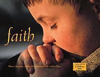 Faith (Global Fund For Children Books