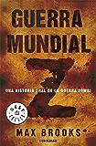 Guerra mundial Z: Una historia oral de la guerra Zombi