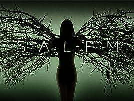 Salem - Staffel 1