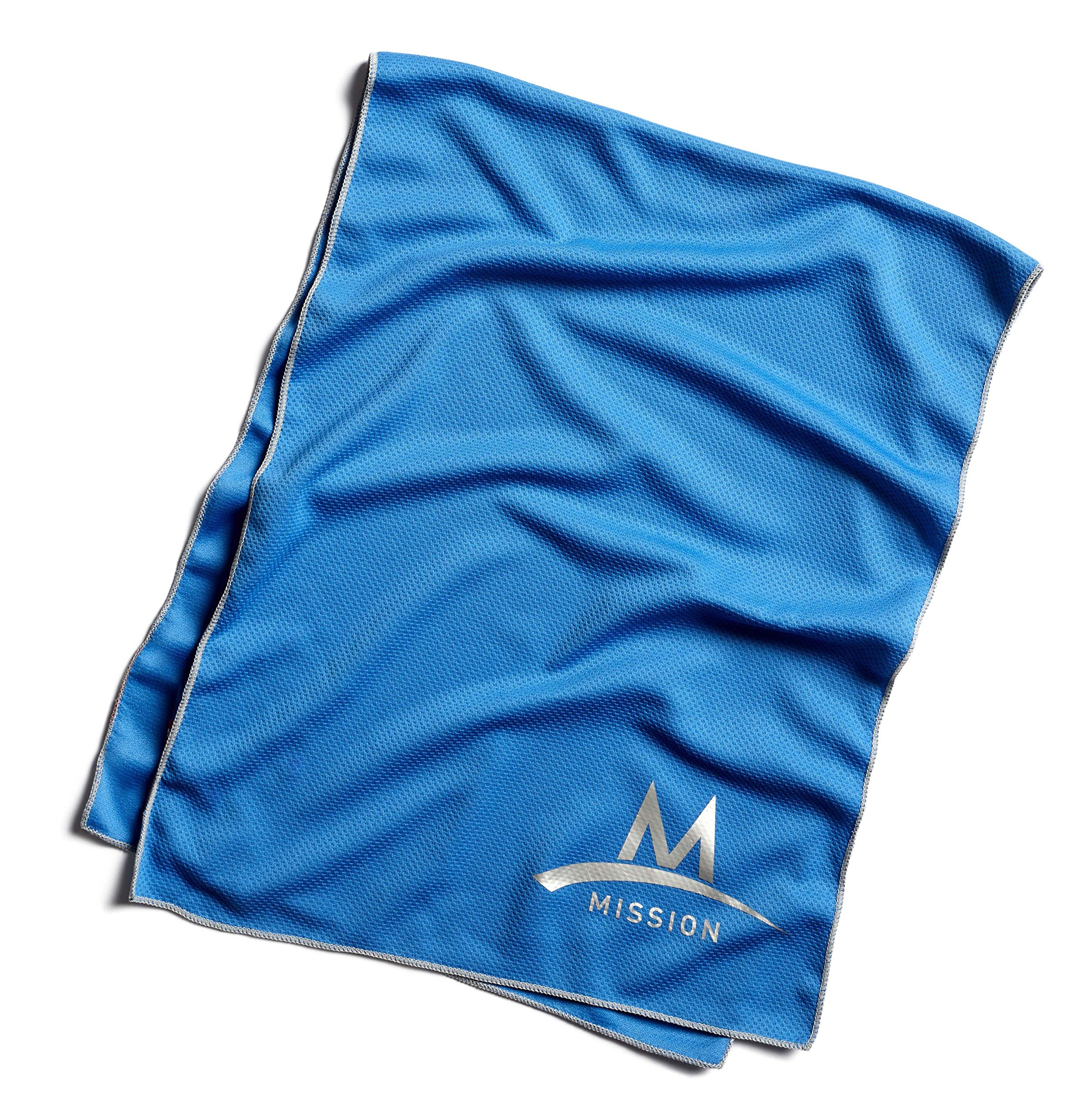 MISSION Premium Cooling Towel by MISSION (Image #1)