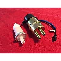 Bomba de gasolina compatible con XRV 750 XRV750