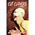 Cut Corners Volume 3