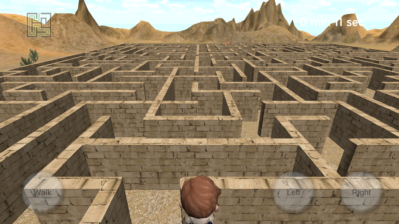 Amazon.com: 3D Maze (The Labyrinth): Appstore for Android