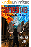 Shattered Skies Fire and Ice