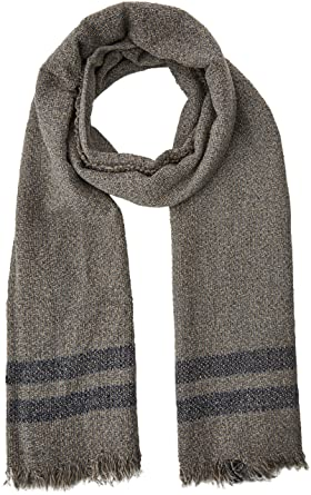 Womens Scarf Conbipel