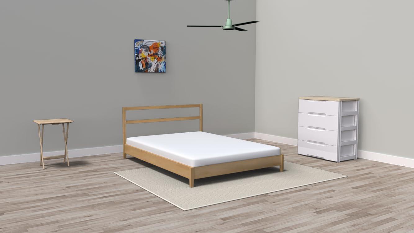 寝室コーディネーター