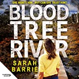 Bloodtree River