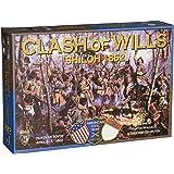 Clash of Wills Shiloh 1862 Board Game