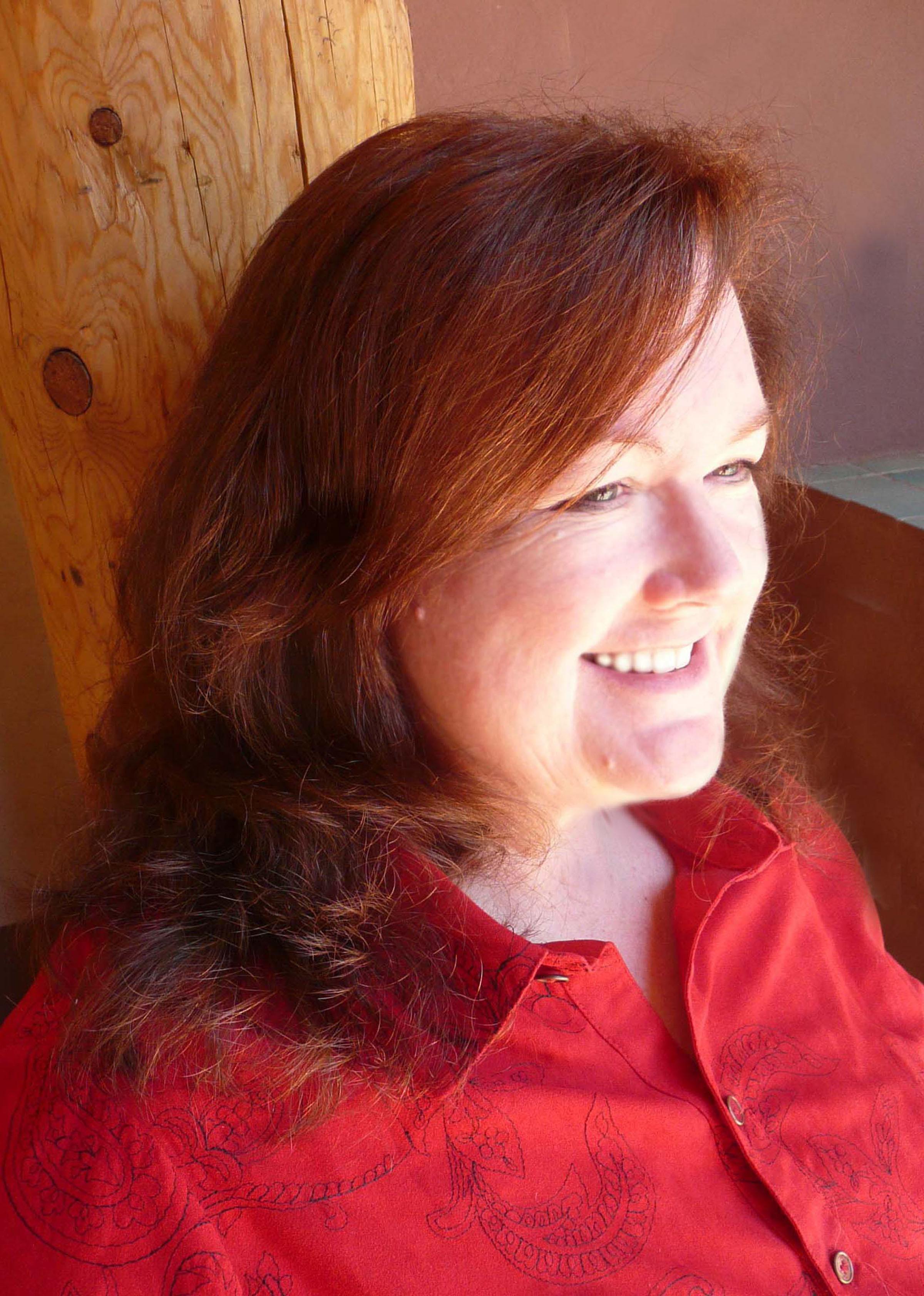 Amazon Patricia McLinn Books Biography Blog Audiobooks Kindle