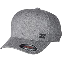 Amazon.es Los más vendidos  Los productos más populares en Sombreros ... b8a89324e54