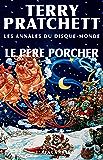Le Père Porcher: Les Annales du Disque-monde, T20
