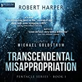 Transcendental Misappropriation: Pentacle Series, Book 1