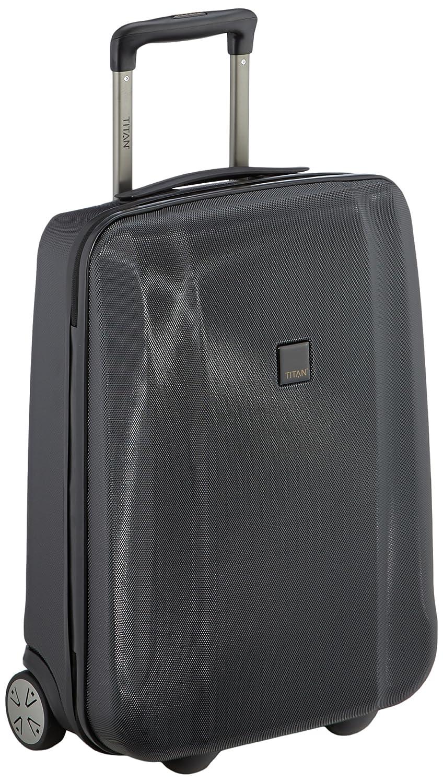 TITAN Koffer Xenon, 53 cm, 36 Liter