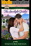 The Starlight Garden (The Thurston Hotel Series Book 7)