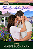 The Starlight Garden (The Thurston Hotel Series Book 7)