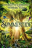 Summertide (Wonder Tales Book 4)