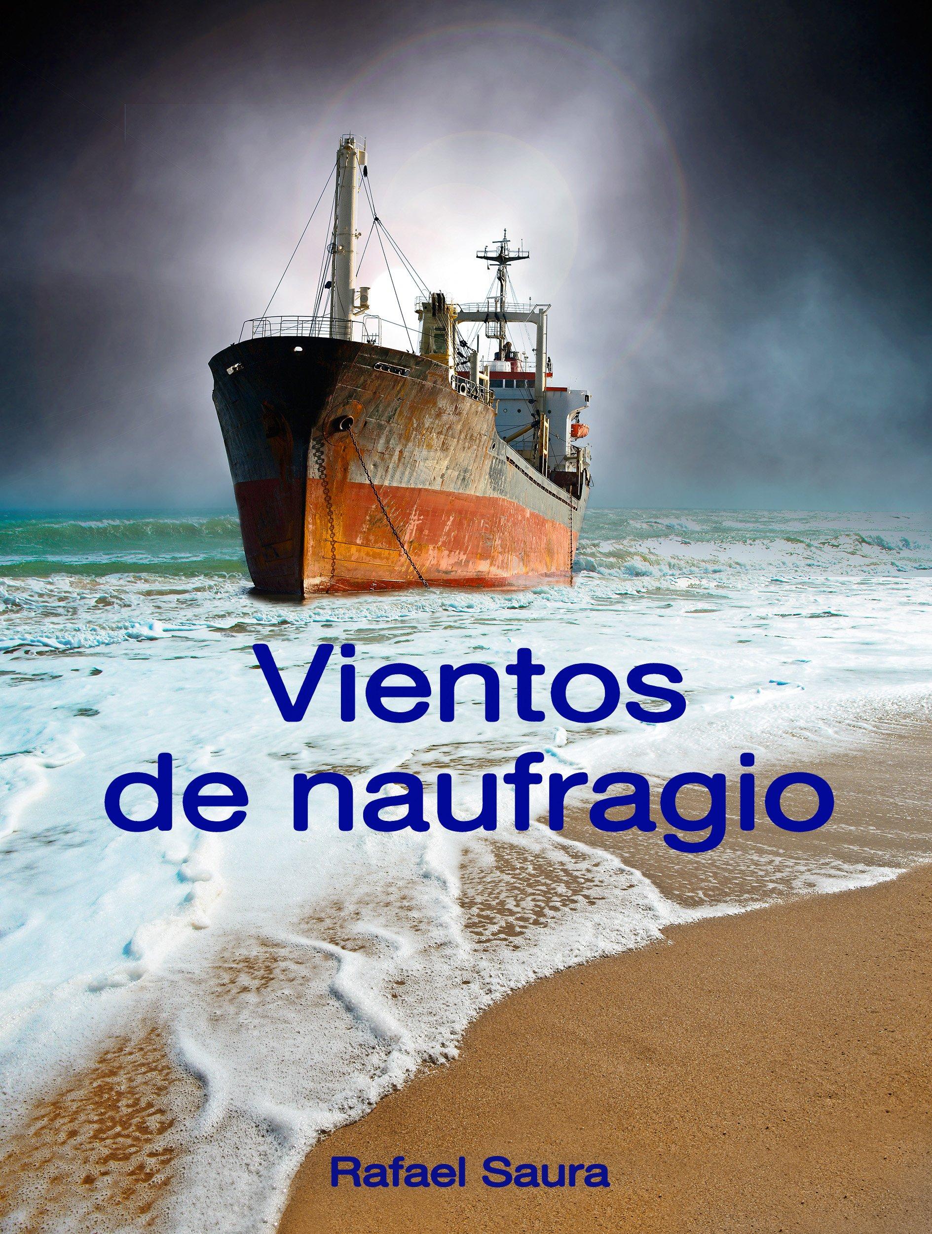 Vientos de naufragio