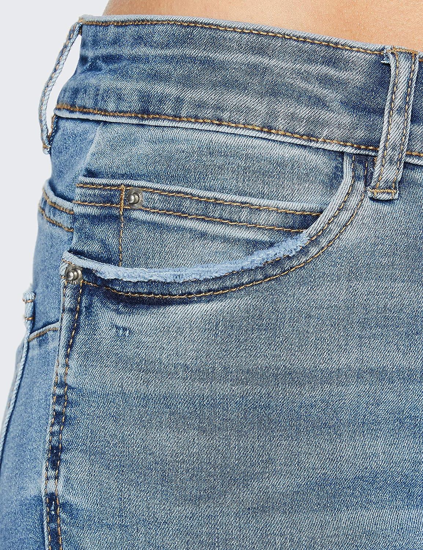 Pimkie Jeans Donna