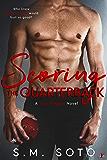 Scoring the Quarterback