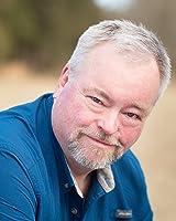 David Reichenbaugh