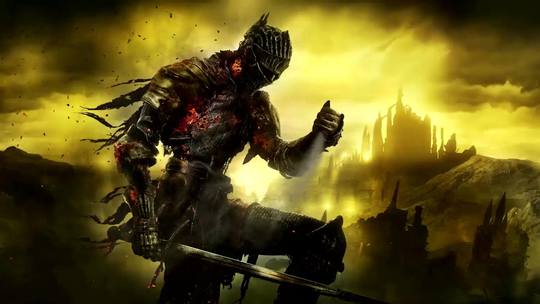 Dark Souls III: Amazon.es: Videojuegos