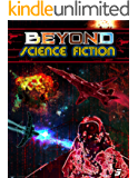 Beyond Science Fiction Issue 5