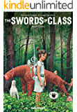 The Swords of Glass Vol. 1 (English Edition)