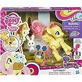 My Little Pony - B3602eu40 - Articule Magique Action Deluxe - Modèle aléatoire