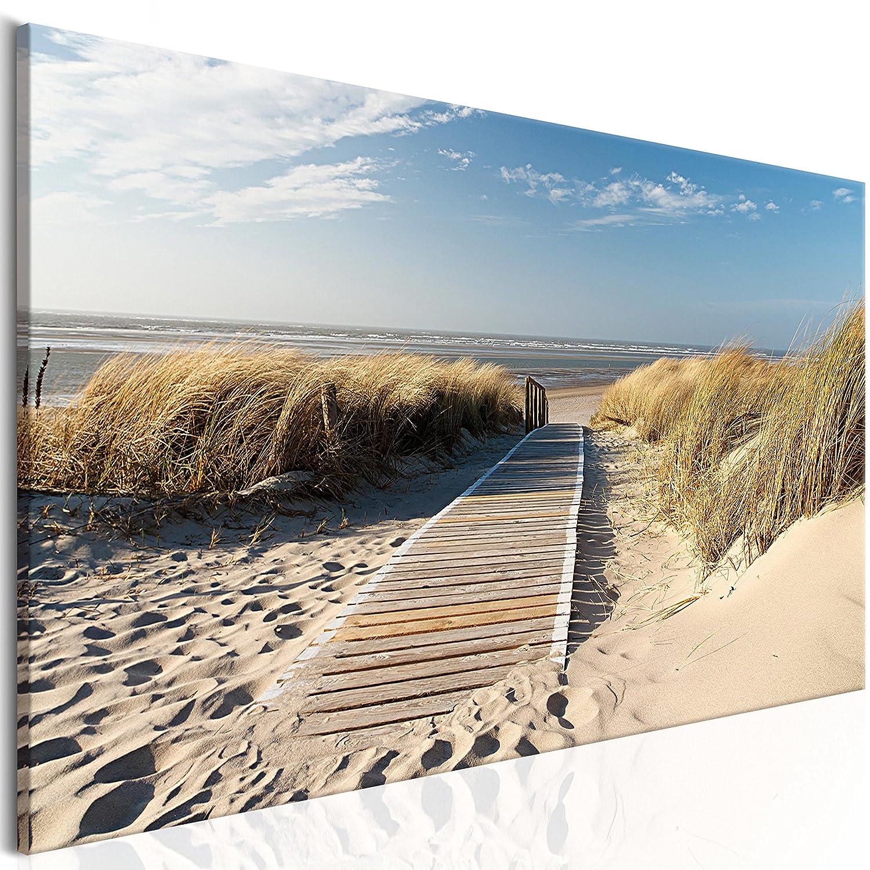 Kunst Bilder verkaufen, Meeresrauschen, Nordsee