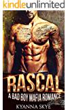Rascal: A Billionaire Bad Boy Romance