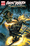 Ghost Riders: Heaven's on Fire (2009) #4 (of 6)