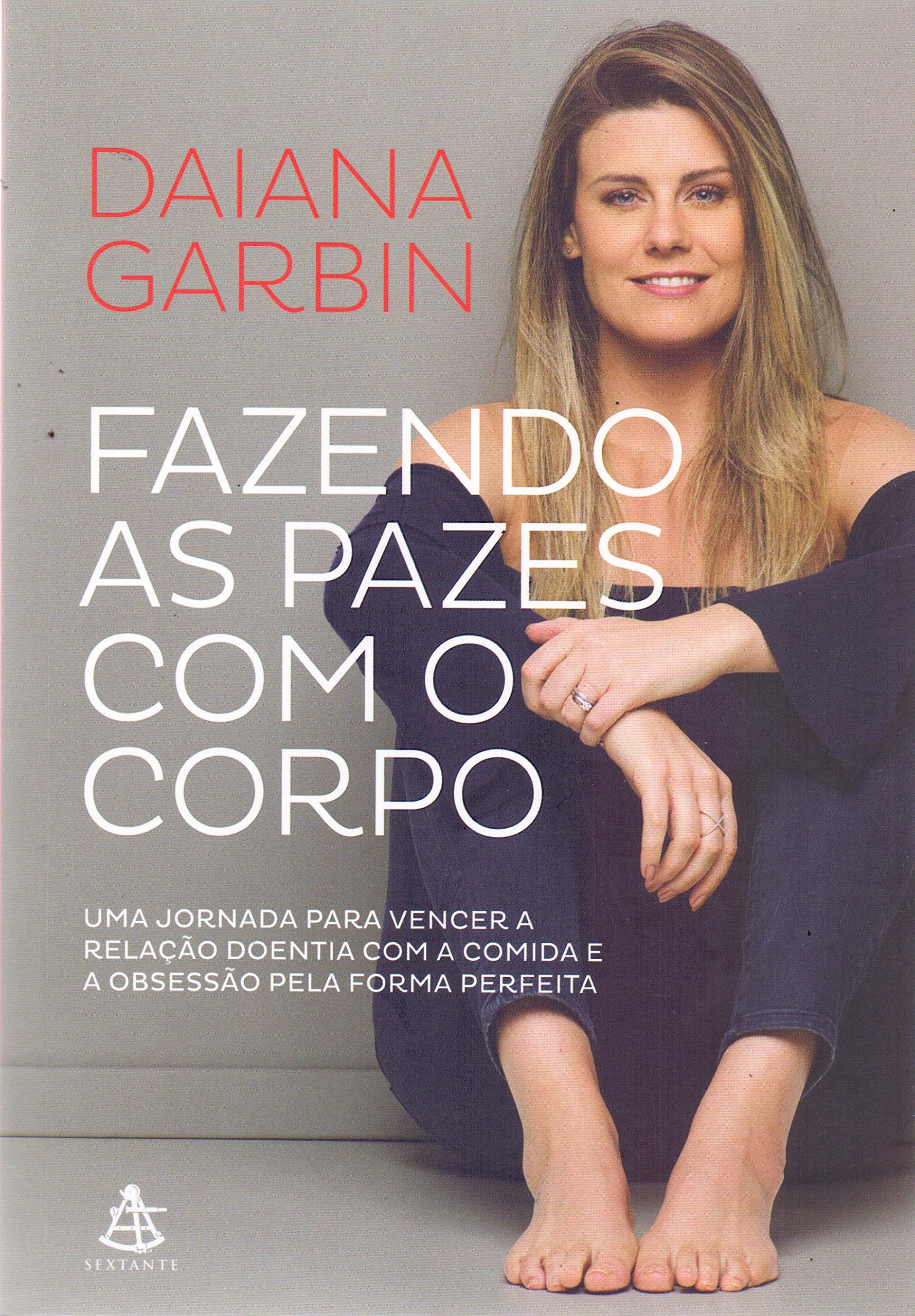 Download Fazendo as Pazes com o Corpo (Em Portugues do Brasil) pdf