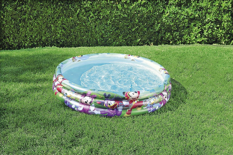 Bestway 48 x 10-inch Pool