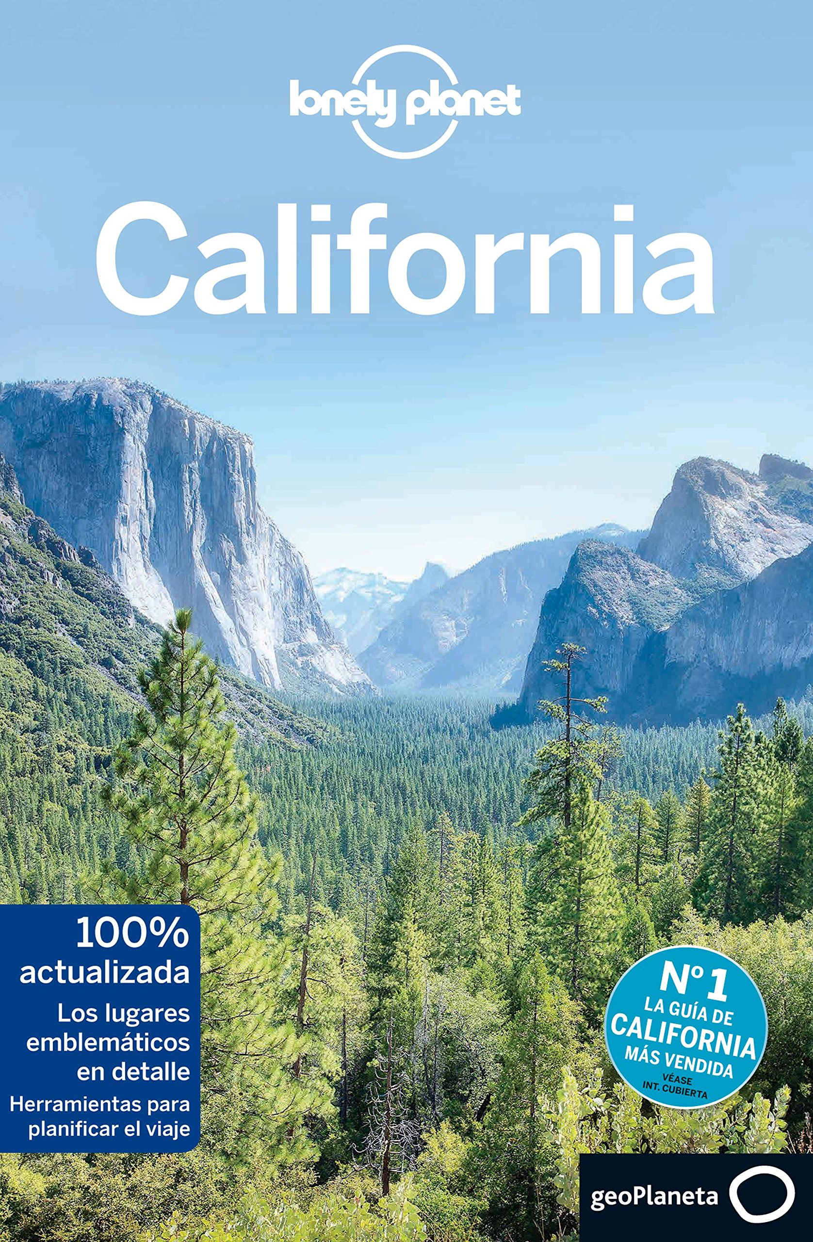 California 3 (Guías de País Lonely Planet): Amazon.es: Benson, Sara, Bing, Alison, Vlahides, John A., Brash, Celeste, Bender, Andrew, Ho, Tienlon, Skolnick, Adam, Kohn, Beth, Álvarez González, Delia, Cruz Santaella, Esther, García