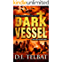 Dark Vessel (COIL Book 4)