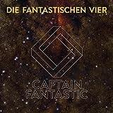 Captain Fantastic[Limitierte Fanbox]