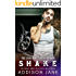 Shake (The Club Girl Diaries Book 8)