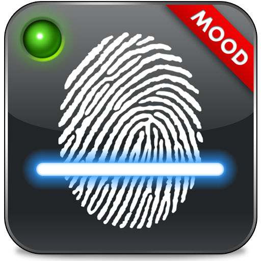 Mood Scanner (Free Rings Mood)