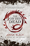 The Gifted Dead