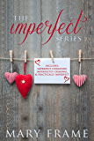 The Imperfect Series Three Book Bundle (English Edition)