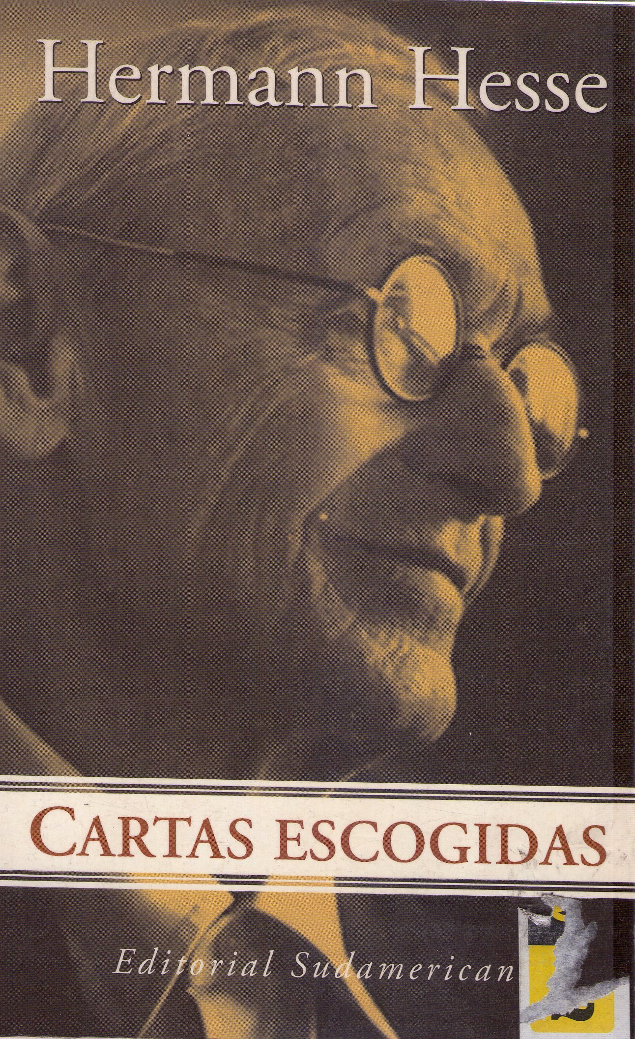 By Hermann Hesse Siddhartha (Dover Thrift Editions) (Advance ...