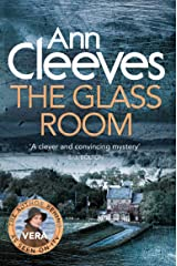 The Glass Room (Vera Stanhope Book 5) Kindle Edition