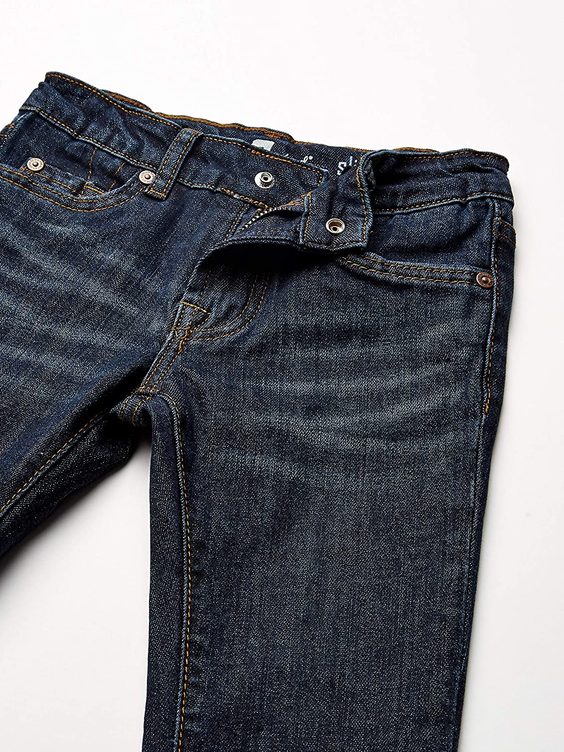 7 For All Mankind Boys Slimmy Jean