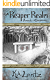 The Reaper Realm: Threads of Compassion
