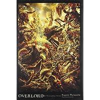 Overlord, Volume 4: The Lizardman Heroes