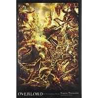Overlord, Vol. 4 (Novel): The Lizardman Heroes