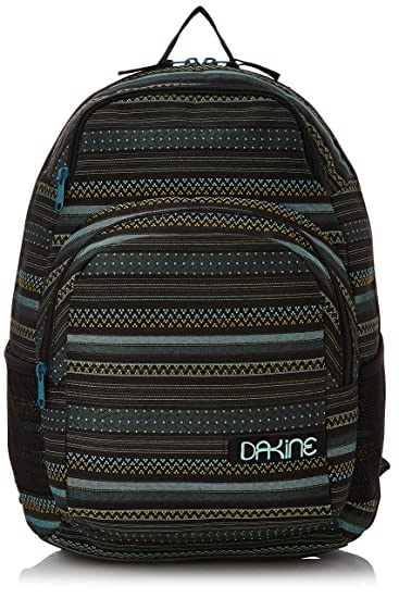 Amazon.com : Dakine Women's Hana Backpack, Mojave, 26 L : Sports ...